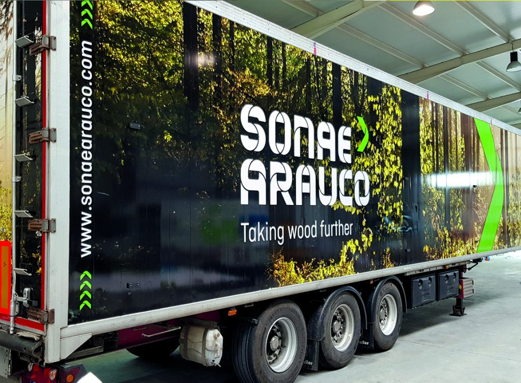 Camion_SonaeArauco